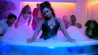"Demi Lovato - ""Sorry Not Sorry"" Trailer"