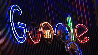 Alphabet Sees Momentum in Mobile Search, YouTube