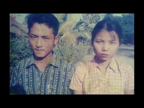 khampat khuo No (1) Pa Lien Lam Khup tawh khawl ton atawp na (1)