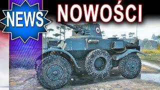 Konto premium na bitwy? Nie teraz :( - NEWS - World of Tanks