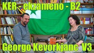 KER-ekzameno-B2_Georgo Kevorkjanc _V3