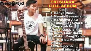 Tri Suaka Full Album (MJP)