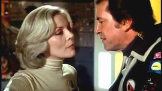 Space1999 Year 2 Extended Love Theme