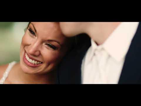 Michael & Haley FULL LENGTH VIDEO