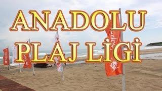 Anadolu Plaj Ligi