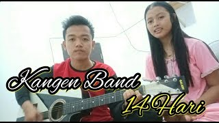 Bintang 14 Hari - Kangen Band (cover by Adhidayatt)