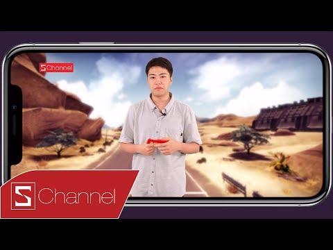 S News t2/T9: Apple hút máu người dùng với iPhone X, liệu còn có ai quan tâm đến Mi Mix 2?