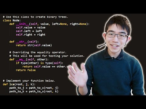 Introduction To For Loops In Python (Python Tutorial #5)