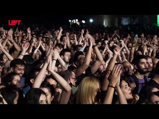 <h2><a href='https://webtv.eklogika.gr/lefteria-stin-irianna-parko-goudi-2292017' target='_blank' title='Λευτεριά στην Ηριάννα -Πάρκο Γουδή 22/9/2017'>Λευτεριά στην Ηριάννα -Πάρκο Γουδή 22/9/2017</a></h2>