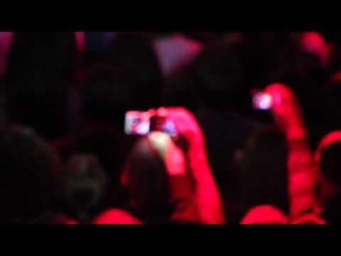 Тінь Сонця - Меч Арея Київ #zoomcompany live