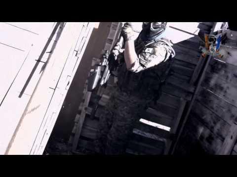 TRU Paintball South Africa - U-Tac