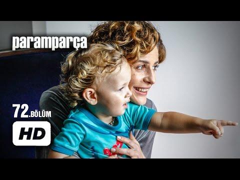 Paramparça Dizisi - Paramparça 72. Bölüm (Yeni Sezon) İzle
