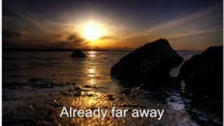 Andrea Bocelli Canto Della Terra (English Lyrics)