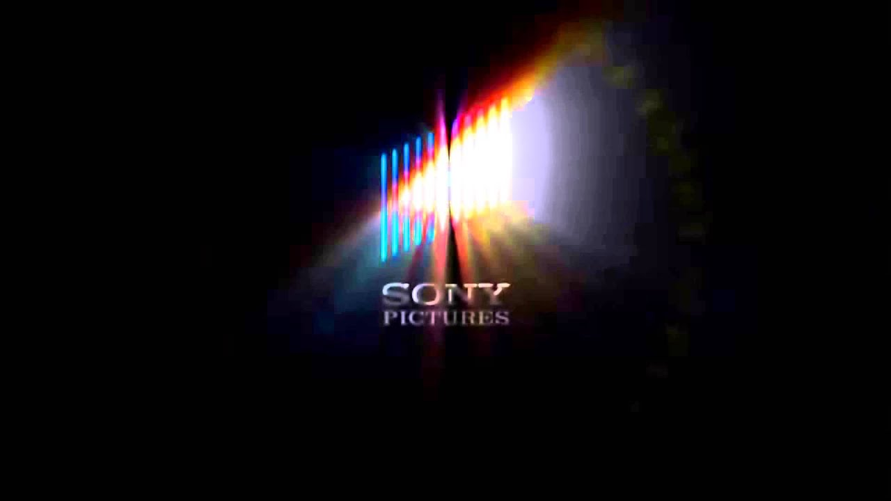 sonysony pictures home entertainment logos youtube