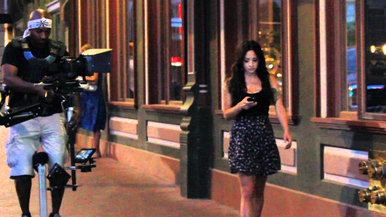 york transvestite scene New