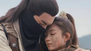 Princess Agents with Lin Gengxin and Zhao Liying