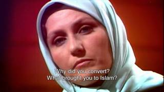 THE FATHER, THE SON AND THE HOLY JIHAD [Full online] #Edith Paris