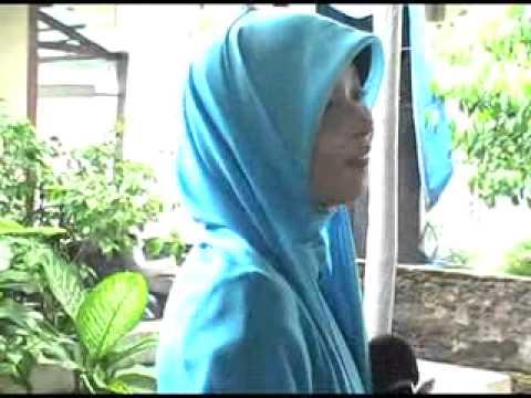 Qasidah Campursari Islami KALIMASADA-Habibi Ya Nuril Aini