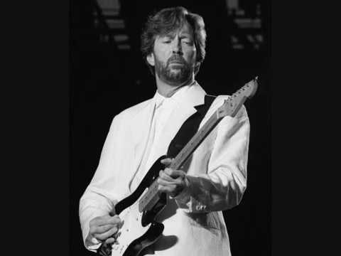 i-can't-stand-it---eric-clapton-1981