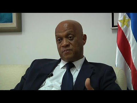 CPLP atrai interesse de Reino Unido e França
