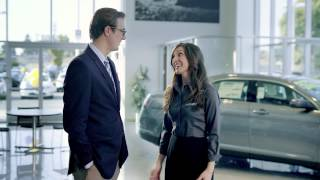 """Bright House Networks """"Auto Dealer"""""""