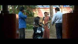 Manathudichathu  - Song from Immanuel  HD | April 5 | Mammootty | Fahadh Faasil
