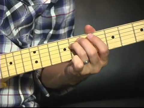 Your Love Never Fails Guitar Lesson Jesus Culture Youtube