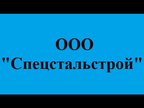 Сетка затеняющая купить недорого в интернет-магазине sezon!. ✓ товары для дачи, сада и огорода оптом и в розницу. ✓ быстрая доставка по украине.