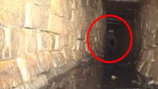 Video 5 Creepy Videos with Unexplainable Background Stories download MP3, 3GP, MP4, WEBM, AVI, FLV September 2018