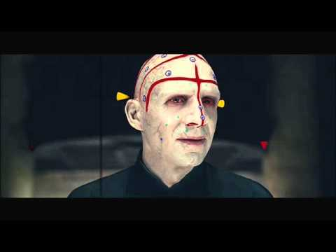 Thumbnail: The Quest: Ralph Fiennes se transforma em Lord Voldemort
