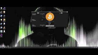 💲 EXAN CRYPTO TRADE BOT REVIEW! 💲 HOW TO USE BITCOIN TRADE BOTS TO MAKE SOME EASY💰OVER TIME!