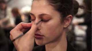 Trina Turk - NY Fashion Week Fall 2013 Thumbnail