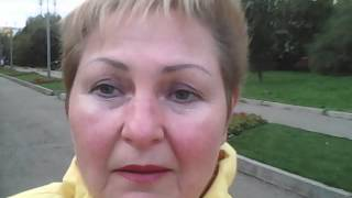 Отзыв на тренинг Александра Давыдова