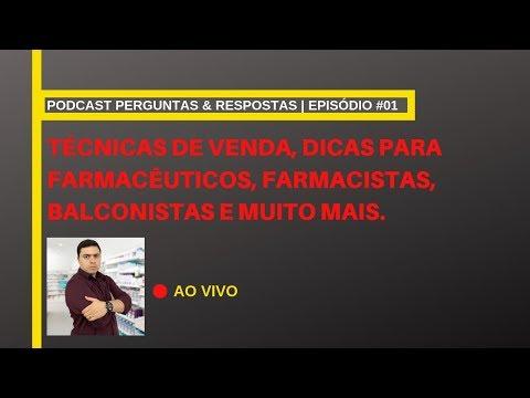 Radio: Droga Raia - Freguesia / Rio de Janeiro from YouTube · Duration:  2 minutes 36 seconds