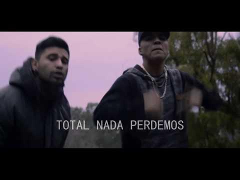 Matias Andres Ft. D.allan - Volvamos (Video Oficial) | AUTÉNTICO