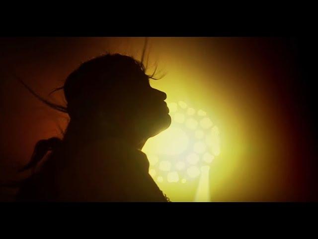 dark-moor-love-from-the-stone-official-video-hd-dark-moor