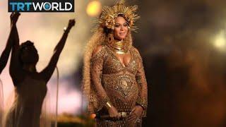 Beyonce's Coachella performance makes history | Money Talks