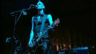 Placebo - Special K (Live In Paris 2003)