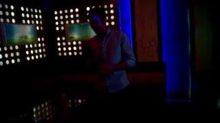 Dệt mộng uyên ương Lý Hải karaoke Duy Hướng
