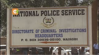 Senior NYS officials sent on compulsory leave