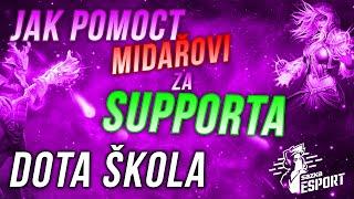 dota-skola-17-jak-pomoct-midarovi-za-supporta-dota-tutorial-cz