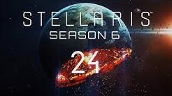 Stellaris Apocalypse Staffel 6 #24 - Das goldene Zeitalter der Motten