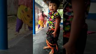 Kokborok mani kok songs beutiful dance and sexy