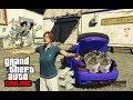 GTA V ONLINE: #01 COMO FICAR RICO SEM GLITCH COMEÇANDO DO ZERO MUITO FÁCIL!!