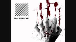Dark Death-Industrial EBM Beat