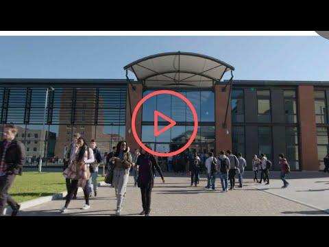 Engineering at Swansea University 2018