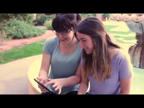 Mayo Clinic Minute: Is a rise in teen depression linked to technology, social media?