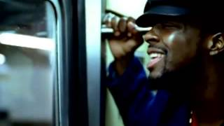 Wyclef Jean ft. Mary J. Blige - 911