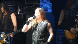 Download Кипелов - Ария Надира (LIVE Arena Moscow 2013) Mp3 and Videos