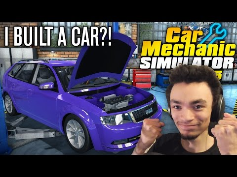 New Cars Toyota 2000gt Restoration Car Mechanic Sim